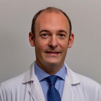 Doctor Aleix Prat