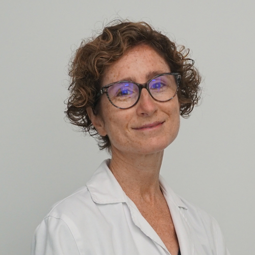 Dra. Teresa Macarulla