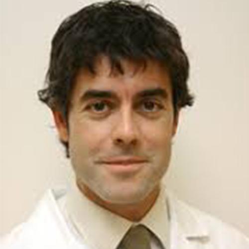 Dr. Cobo