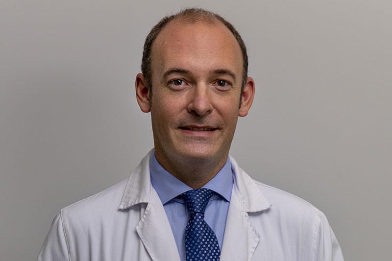 Dr Aleix Prat
