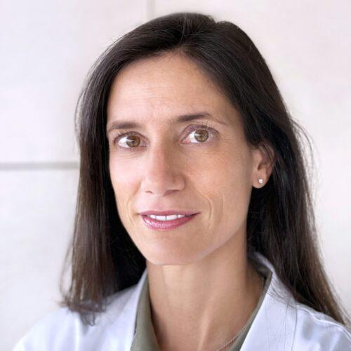 Dra. Maria Pi